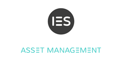 IES Asset Management
