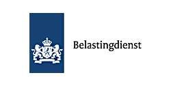 belastingdienst-logo