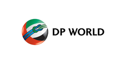 DP-world-logo