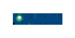 Fortum-logo