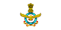 Indian-Airforce-logo