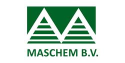 Maschem-logo
