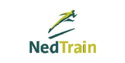 Nedtrain-logo
