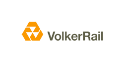 volkerrail-logo