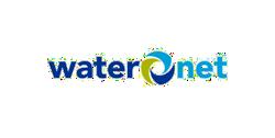 Waternet-logo