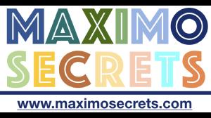 Maximosecrets