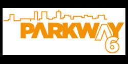 Parkway-6-logo